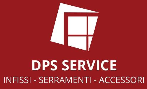 DPS - Service