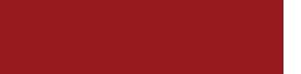 DPS – Service Logo